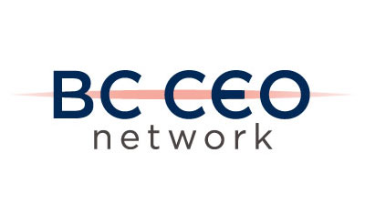 BCCEO Logo