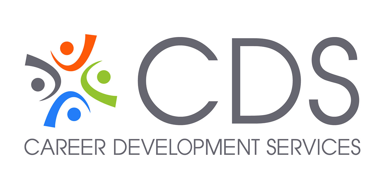 Career Development Services