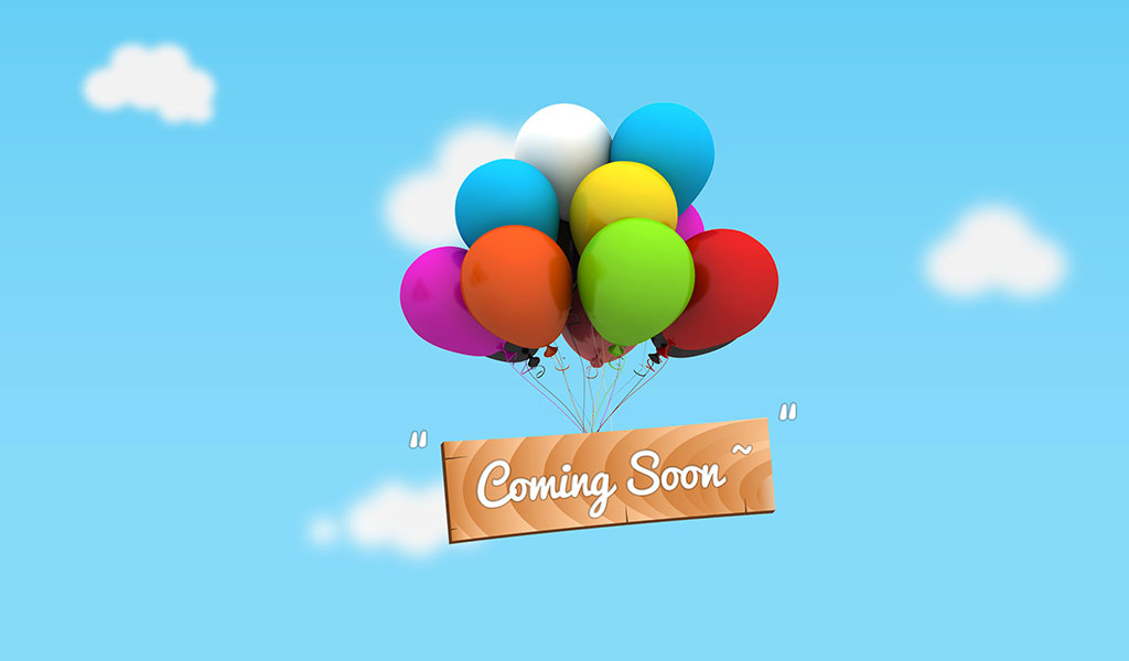 TACL Administration Coming Soon